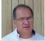 Francisco Moscoso