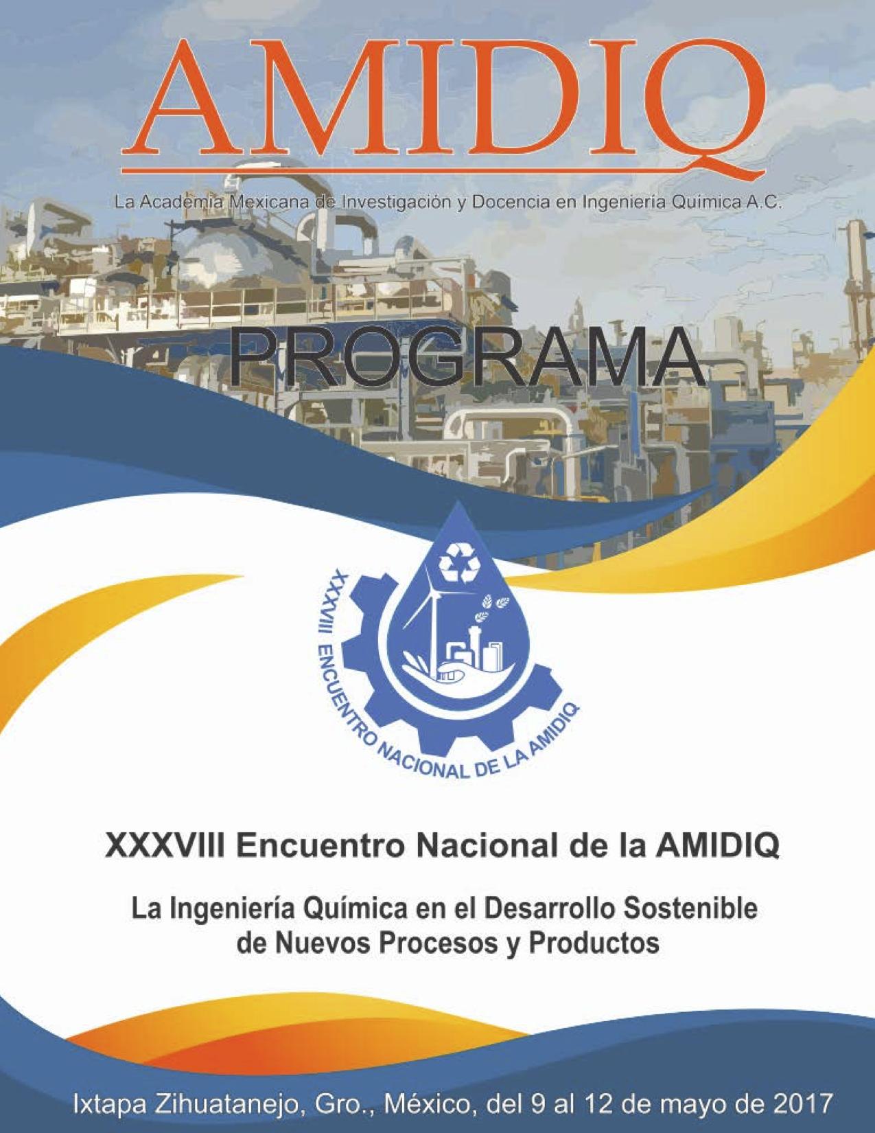 Programa AMIDIQ 2017.png